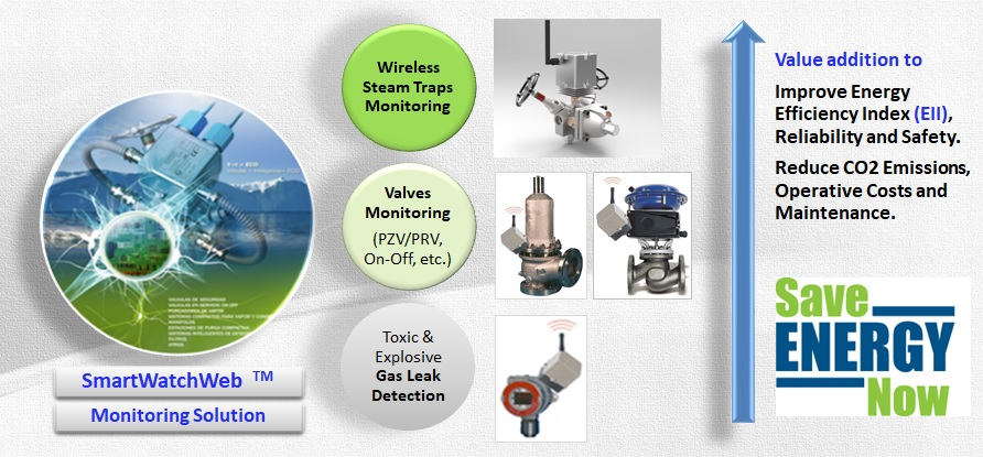BiTherm Monitoring Solutions